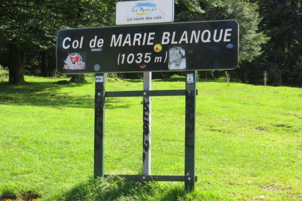 col-de-Marie-Blanque-sept-2013-1-1-1