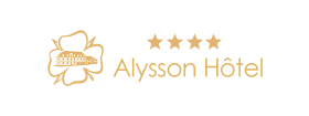 Alysson Hôtel